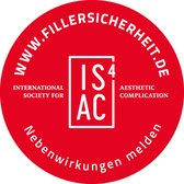 Fillersicherheit Logo